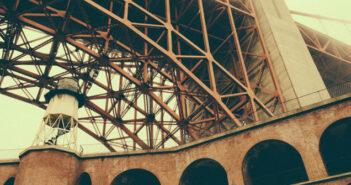 Proceq Profometer: zerstörungsfreie Messung + Prüfung von Betonstrukturen