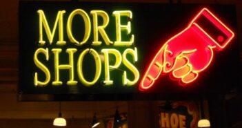 Lochblech: Edelstahl im Online-Shop mit zwei Klicks kaufen