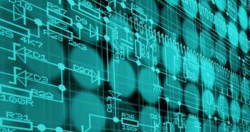 Digital Transformation: Definition der Jahrhundertaufgabe