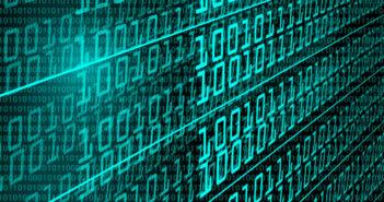 Digitale Transformation: Studie Digital Readiness von crisp RESEARCH