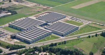 HAWE Hydraulik: EHS-Audit für Werk in Kaufbeuren bestanden