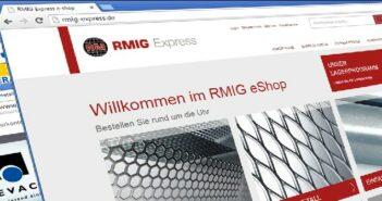 Lochblech: Edelstahl im Online-Shop mit zwei Klicks kaufen (Teil II)