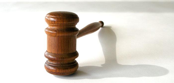 Unterlassungserklärung: Muster und Vorlage kostenlos downloaden