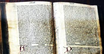 Urheberrechte für Autoren, Herausgeber, Lektoren und Co.