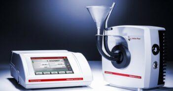 Refraktometer: Heavy-Duty-Refraktometer von Anton Paar