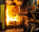 Handformguss: DBAG investiert in Silbitz Group GmbH