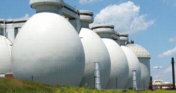 Phosphor-Recycling aus Klärschlamm: Kanton Aargau bereitet sich auf TVA vor
