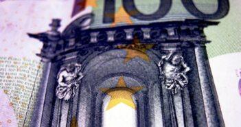 Jens Weidmann verteidigt Bargeld