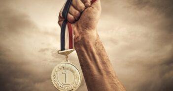 Huber Verlag: Wettbewerb mit Tücken