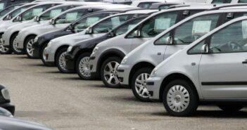Imageproblem von VW durch Rückrufaktion in den USA