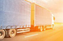 Klimaanlagen für Lkw schaffen in der Fahrerkabine ein erträgliches Arbeitsklima. Was Viele nicht wissen: Klimanlagen für Lkw werden gefördert