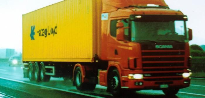LKW-Fahren: Fahrermangel zwingt zum Umdenken