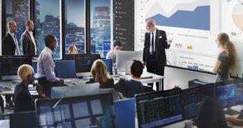 Qlikview: Datenanalyse im Speditionscontrolling