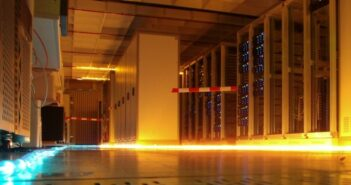 ACP IT Solutions übernimmt inoX Tech