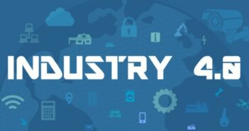 Industrie 4.0: die Road Blocker der Connected Software Solutions