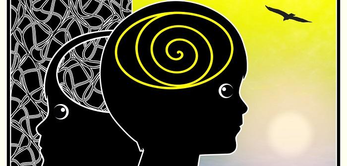 Datenanalyse als neues Tool für die Behandlung von Epilepsie