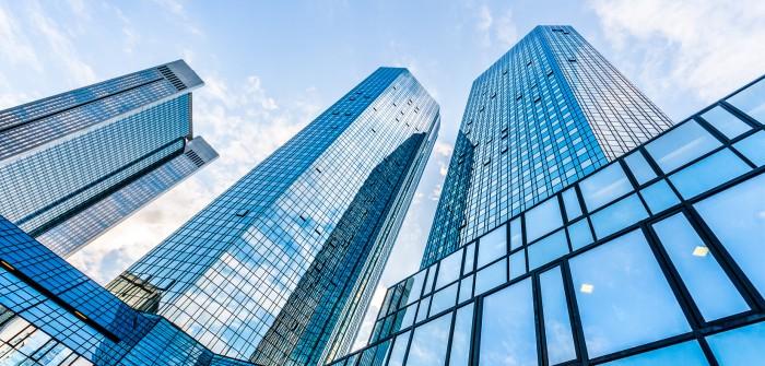 """""""Andere Banken braucht das Land"""" - sagen die Kritischen Aktionäre"""
