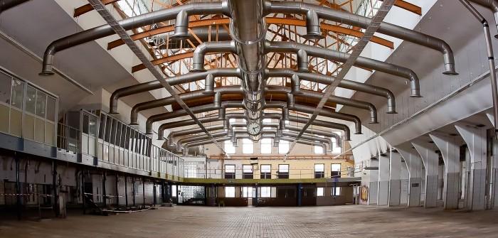 Thyssen Xervon: REMONDIS kauft ein bei ThyssenKrupp