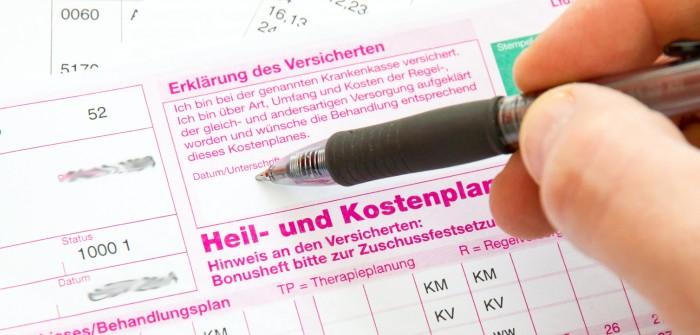 Zahnarzt-Abrechnungen unter der Lupe: Staatsanwalt untersucht Praxis eines Stomatologen