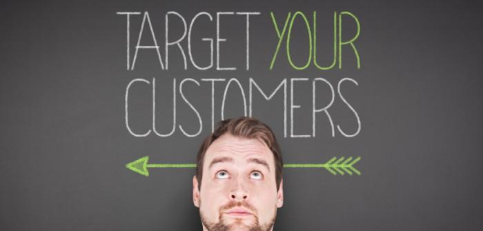 Das B2B-Marketing sollte man professionell angehen: die Multichannel-Methodik ist hier gefragt