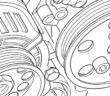 Riemenscheiben-Produktion mit Hybrid-Know-how für Jaguar