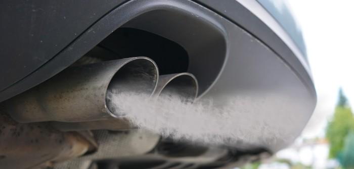 Schadstoffarm E2: Benziner werden immer umweltfreundlicher