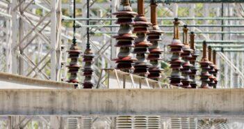 Unterbrechungsfreie Stromversorgung: So beugen Sie im Winter einem Stromausfall vor