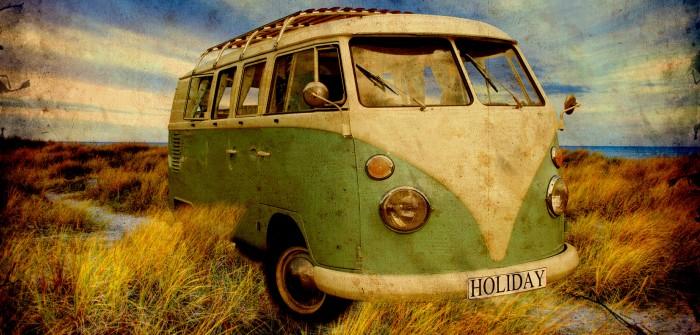 Volkswarenhaus & Co.: Volkswagen mahnt Ersatzteilhändler ab