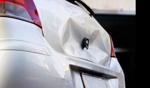 """Benennen Sien Ihre Zielgruppe möglichst exakt. Zum Beispiel: """"Autofahrer, die kleinere Schäden am Auto selbst beheben wollen und dafür günstige Ersatzteile suchen"""""""