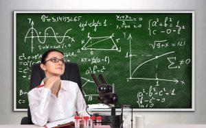 Die Marktforschung ermöglicht es Ihnen, Ihre Annahmen zu überprüfen. Haben Sie alles bedacht?