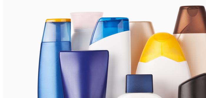 Hygieneartikel-Hersteller im Rampenlicht: Ungereimtheiten bei Ausschreibung