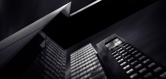 Bankenrecht: Sondertilgungsrechte bei der Berechnung der Vorfälligkeitsentschädigung