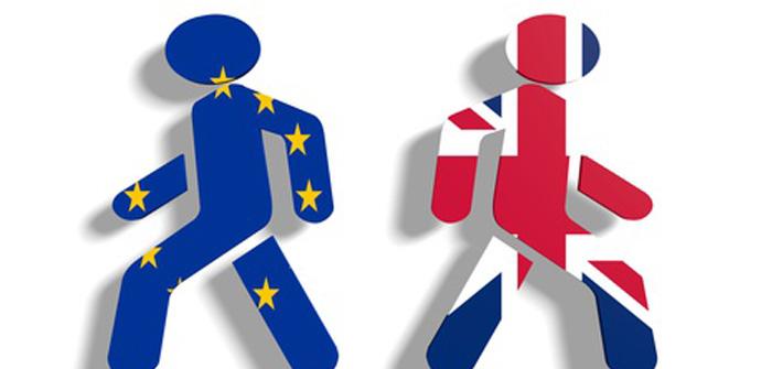 """""""Brexit""""-Verhandlungen: Keine Einigung zwischen Cameron und Hollande"""