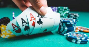 "Der ""Brexit""-Poker"