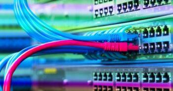 Digitalisierung in Unternehmen: Schon mal von CAQ gehört?