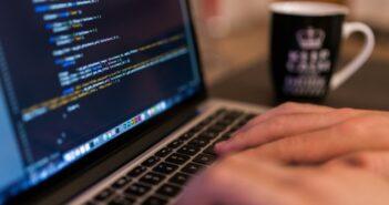 Digitalisierung: Welche Jobs sind vor der Zukunft sicher?