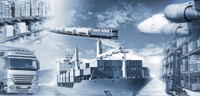 Lagerverwaltung: Logistische Prozesse weltweit vernetzen