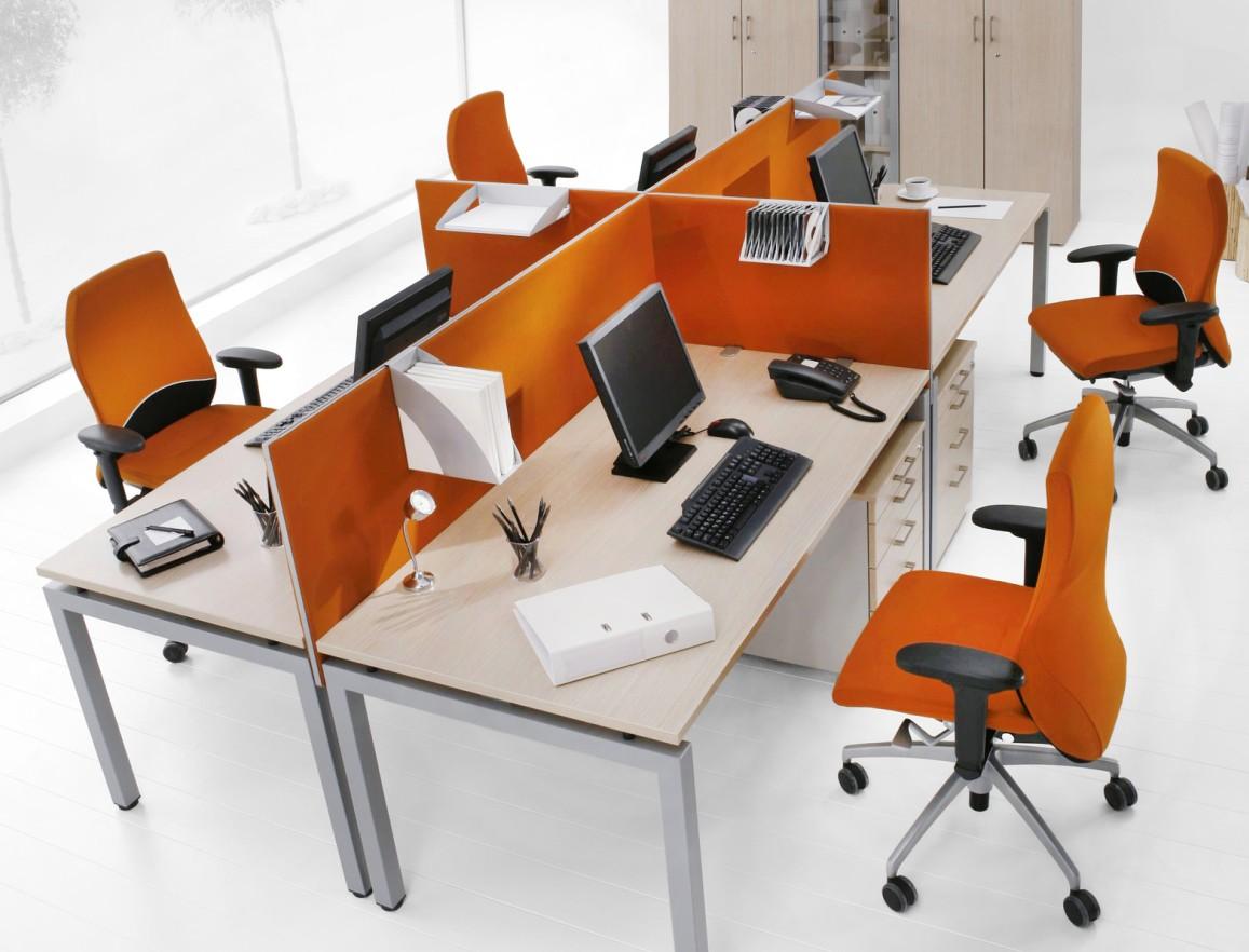 arbeitsplatzausstattung gesundheit und arbeitsplatzsicherheit am arbeitsplatz. Black Bedroom Furniture Sets. Home Design Ideas