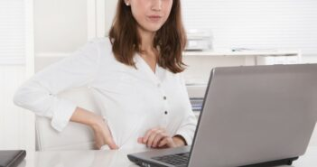 Ismakogie: bewährter Helfer gegen Rückenschmerzen im betrieblichen Gesundheitsmanagement