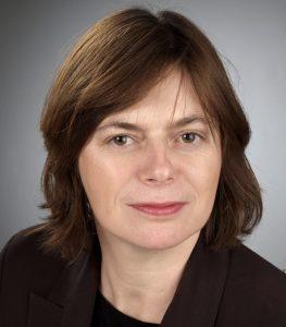 Karina Szwede aus dem Kompetenzteam International der IHK-Arbeitsgemeinschaft Rheinland-Pfalz (#1)
