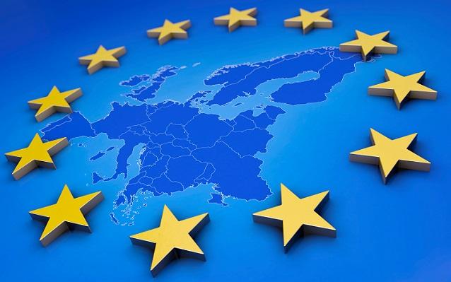 Europas größter Hundefutter Hersteller