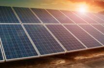 KfW-Förderung: Photovoltaik finanzieren und Umwelt fördern