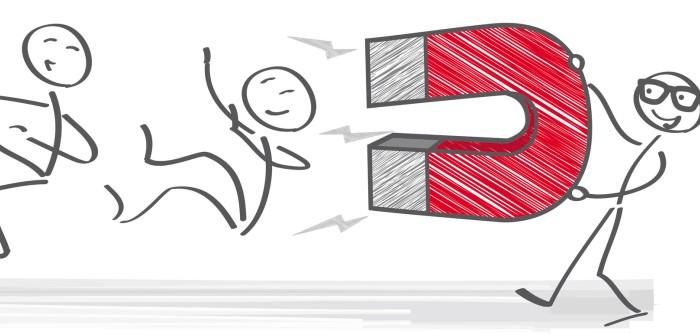 Kundenbindung durch Kundenkarten: Von der Idee bis zur Umsetzung