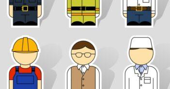 Schutzkleidung und Arbeitskleidung: Rechte und Pflichten für den Arbeitgeber