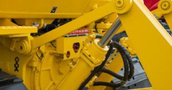 Servomotoren: Bewegungsaufgaben dynamisch und genau angehen