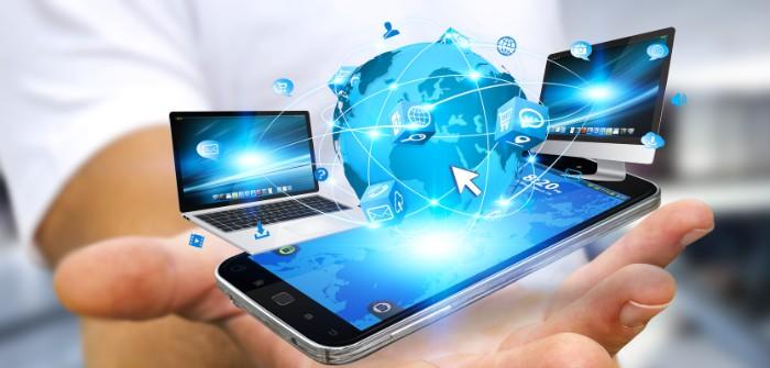 Unternehmer können nicht nur Telefonkosten absetzen: Auch Handy, Fax und Internet können angegeben werden.