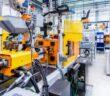 Auto ID und RFID als Mittel zur Prozessoptimierung