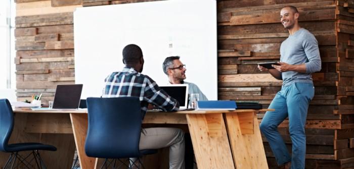 Nachhaltigkeit und Umweltbewusstsein im Unternehmen