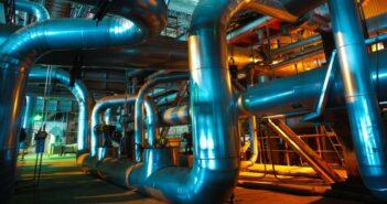 Phosphorsäure aus Klärschlammasche: Kanton Zürich will Phosphor aus Klärschlamm recyceln
