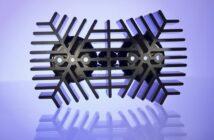Makrolon® TC8030: Covestro entwickelt Spezialkunststoff für energieeffiziente Lichttechnik